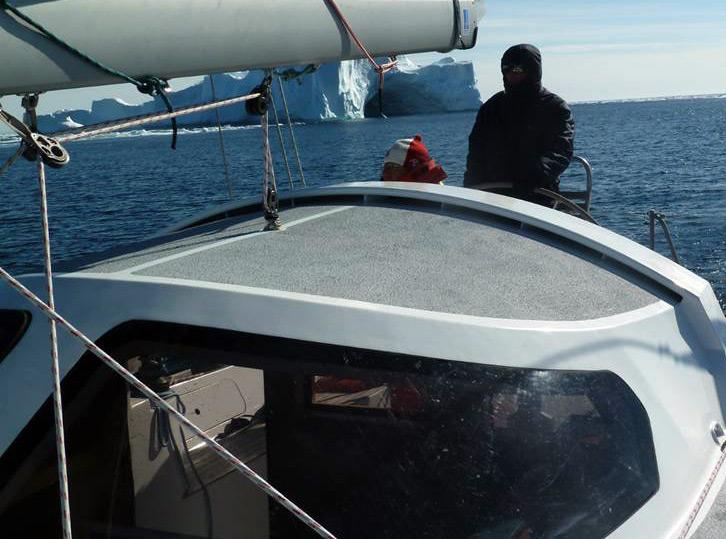 Pare-brise-bateau2